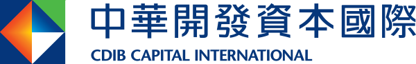 CCIC CDIB International Corp.